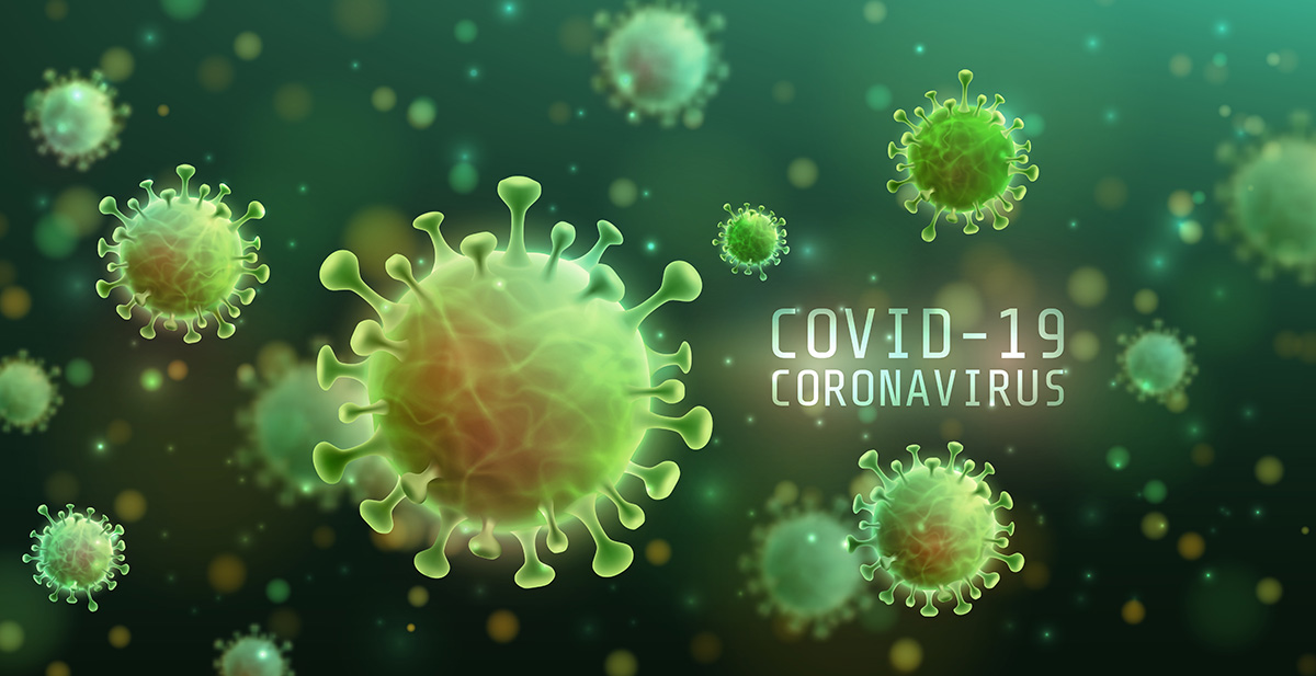 CAAU's ordinary congress is postponed due to quarantine caused by COVID-19 spread