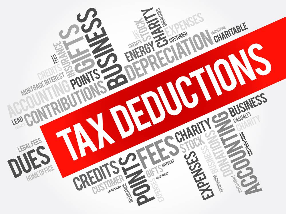 Dominica joins the international tax evasion campaign